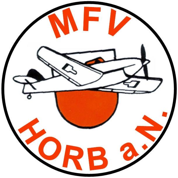 Modellflugvereinigung Horb e.V.